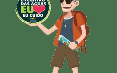 Agências de Viagem Operadores e Guias