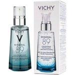 Vichy Minéral 89 75ml Hidratante Facial Original