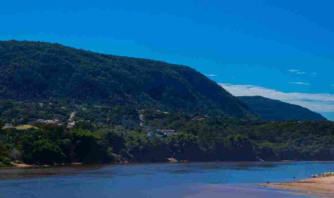 Parque Estadual da Serra Azul
