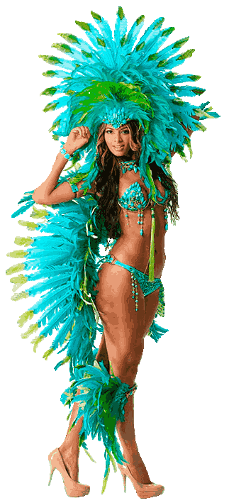 carnaval-mulher-samba-ferias-no-araguaia